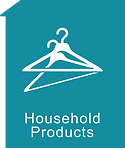 household products-01.png