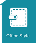 office style-01.png