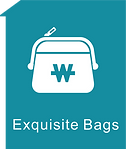 exquisite bags-01.png