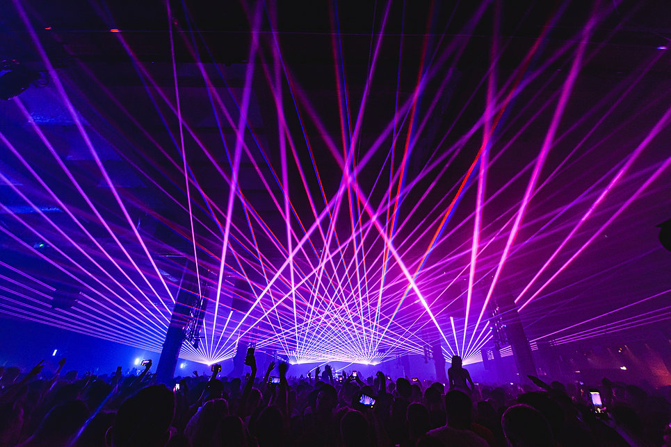 Anthony Mooney - WHP - Disclosure 2019-3
