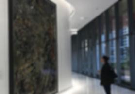 chagall tapestry (web).jpg