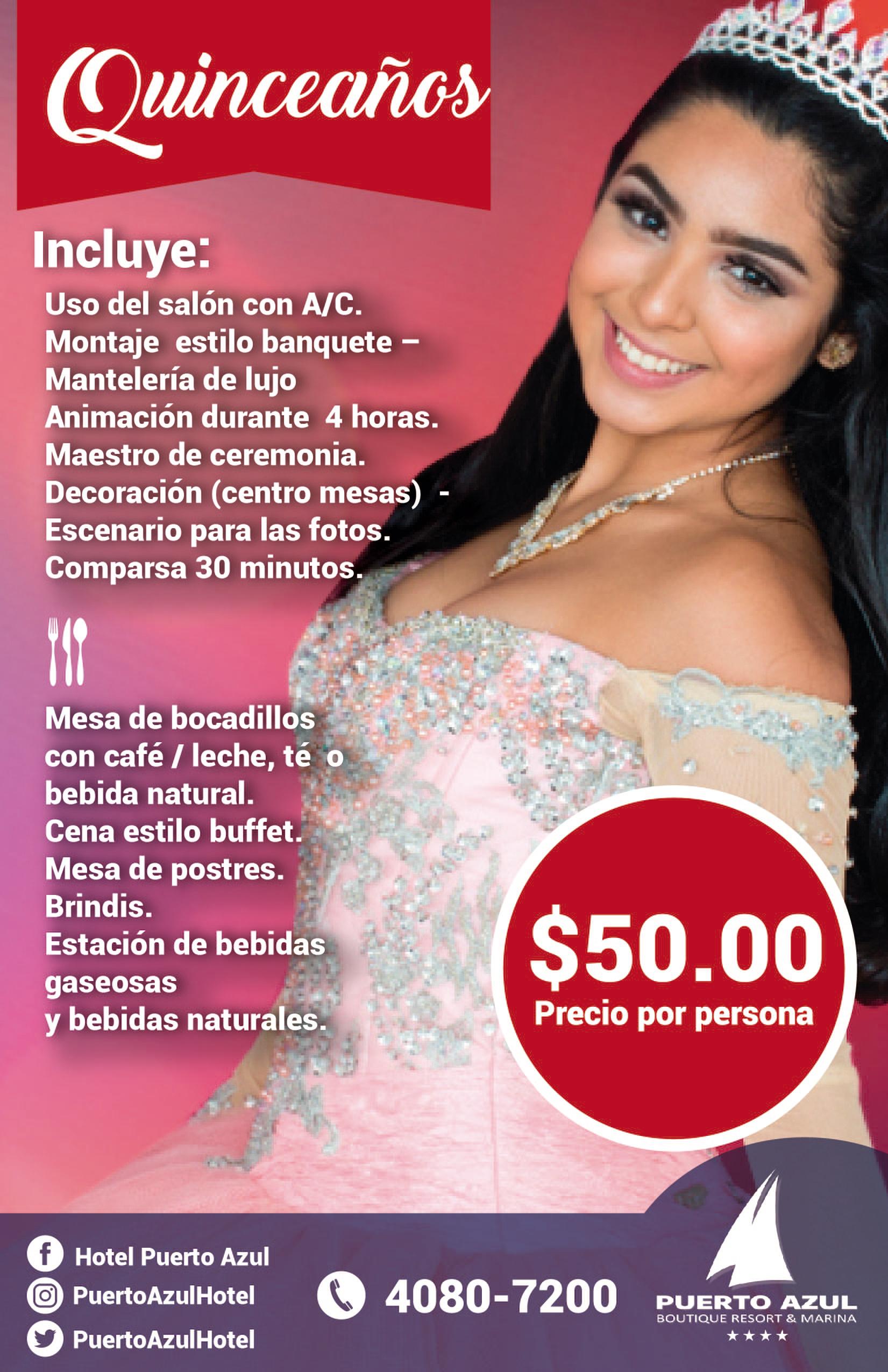 PAQUETES_MEDIA_CARTA_JANINA-Quinceaños_(