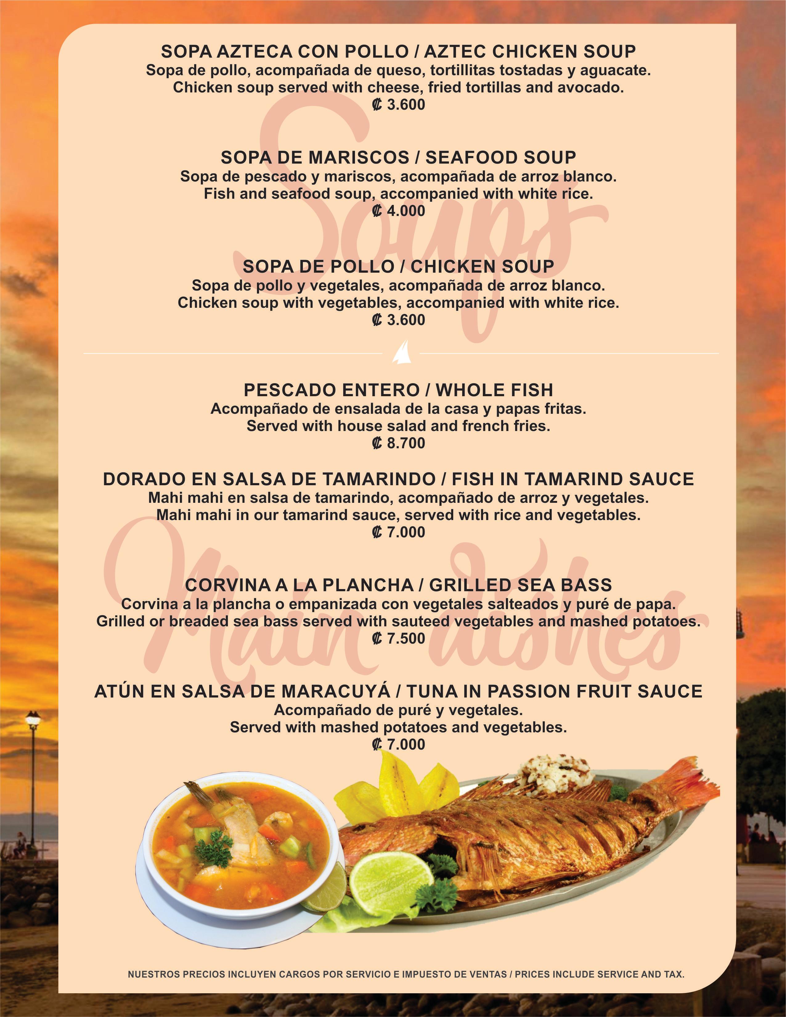menu restaurante 2017_6