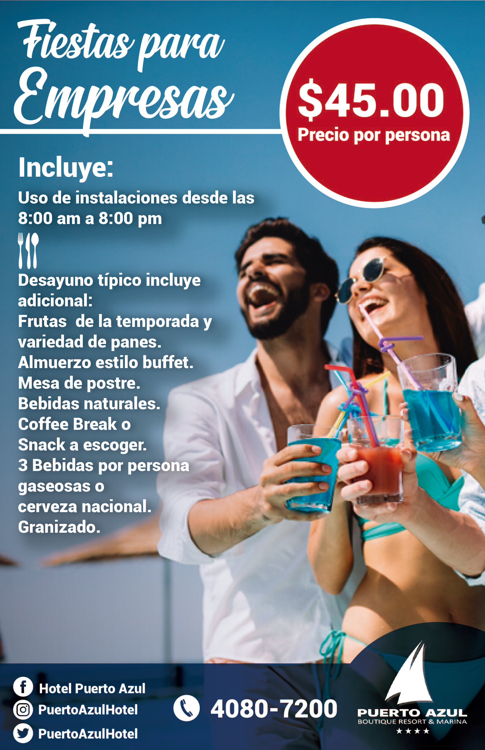 PAQUETES MEDIA CARTA JANINA_Fiestas para