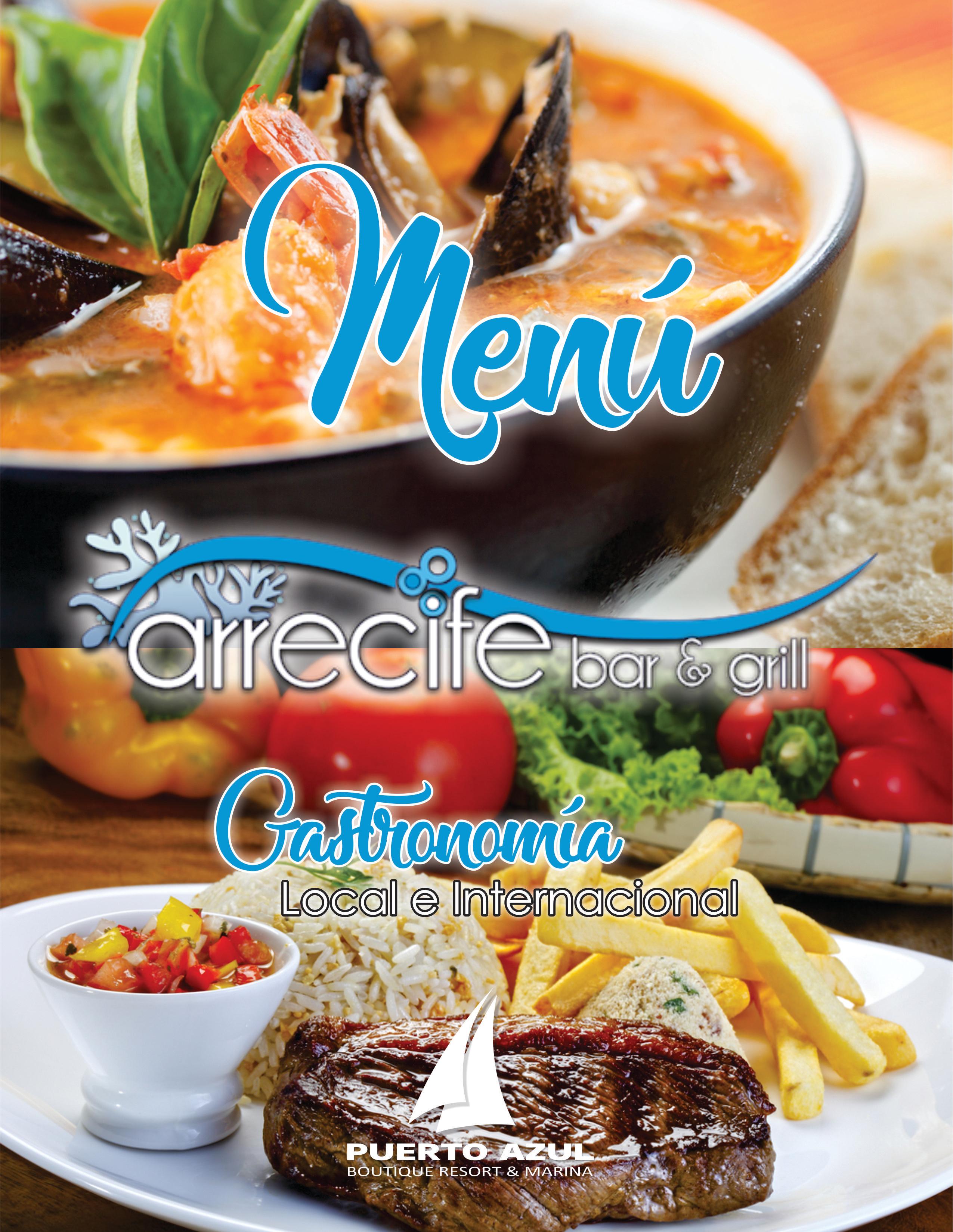 menu restaurante 2017_1