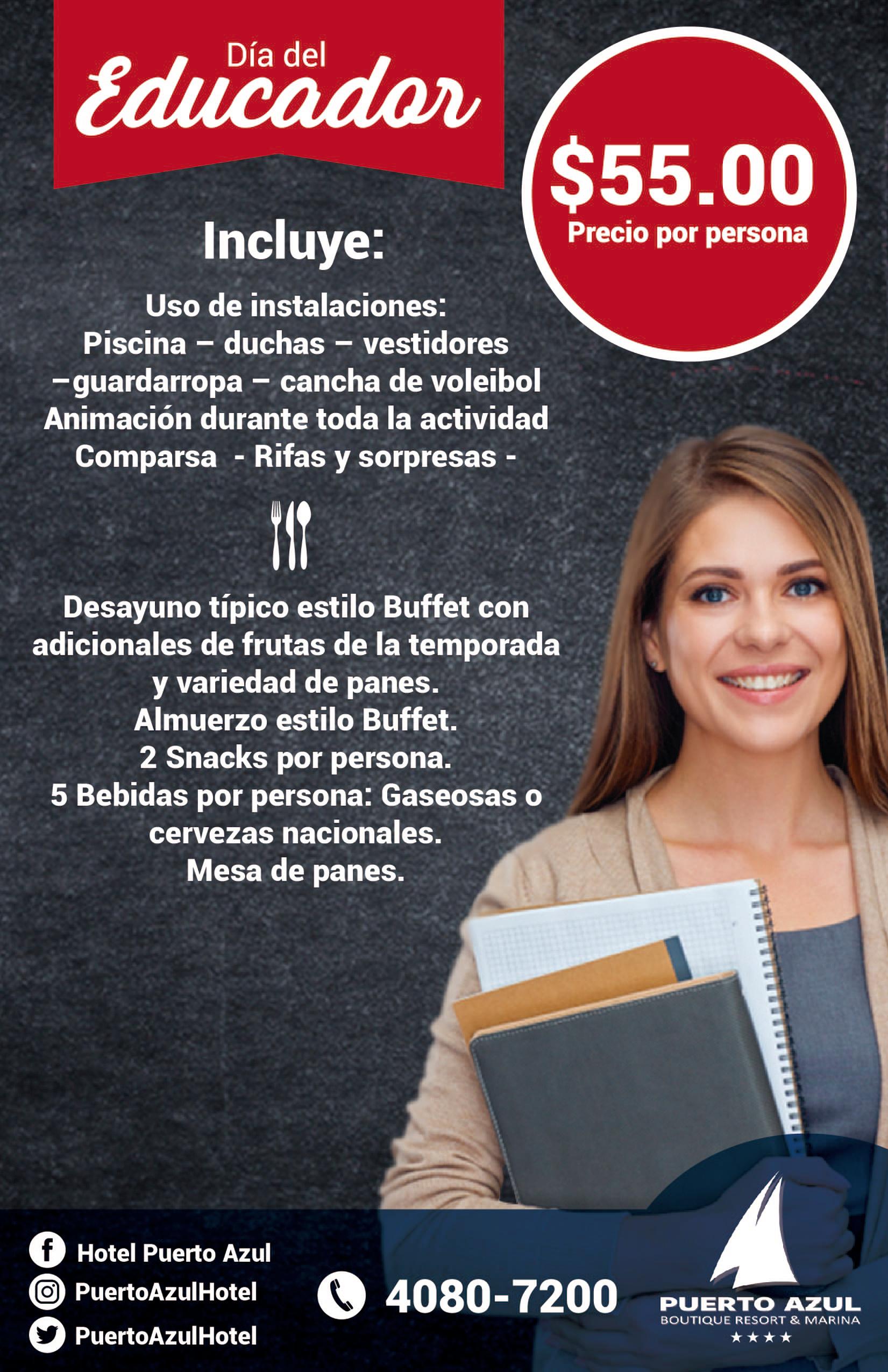 PAQUETES MEDIA CARTA JANINA_Dia del Educ