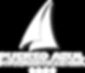 Logos Puerto Azul Uso Correcto con estre