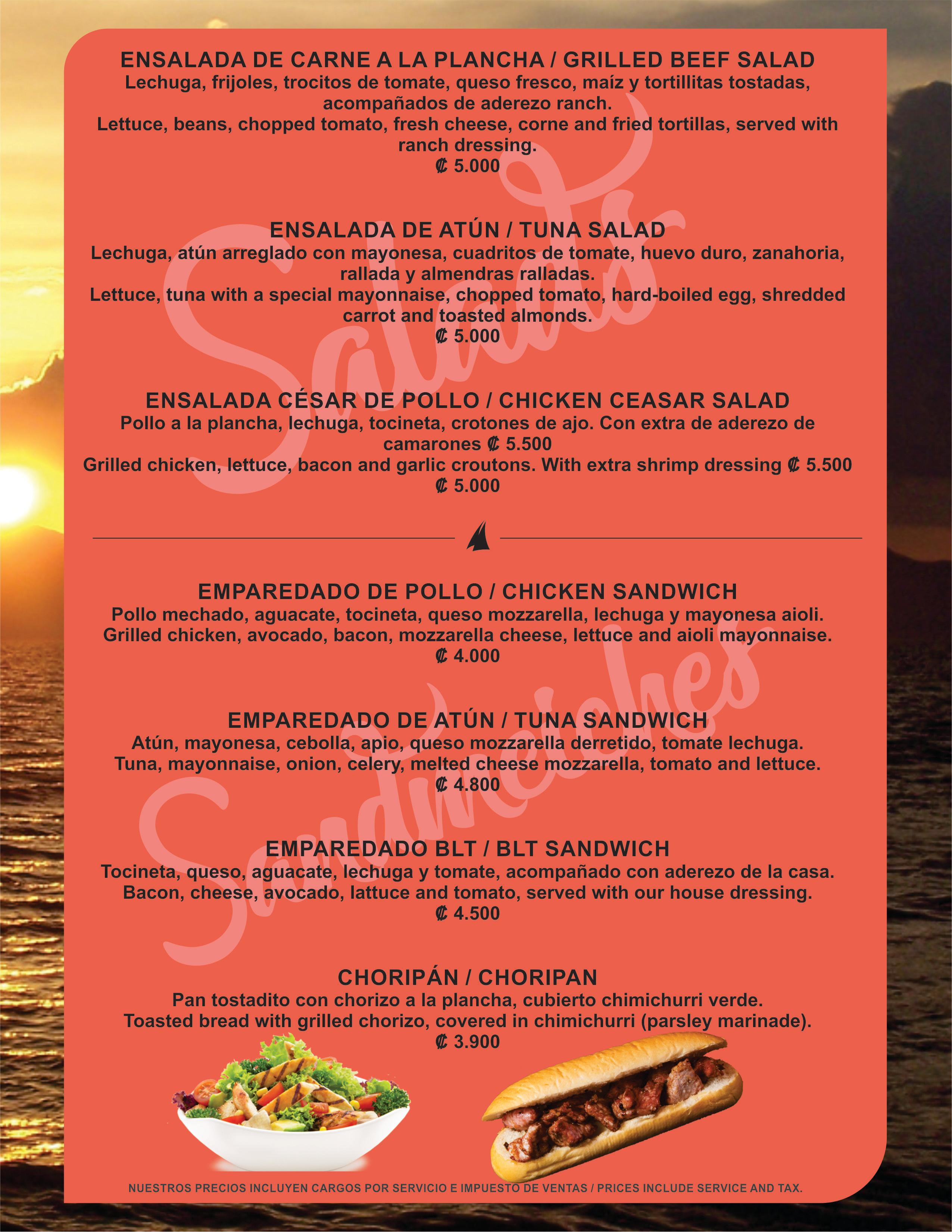 menu restaurante 2017_5
