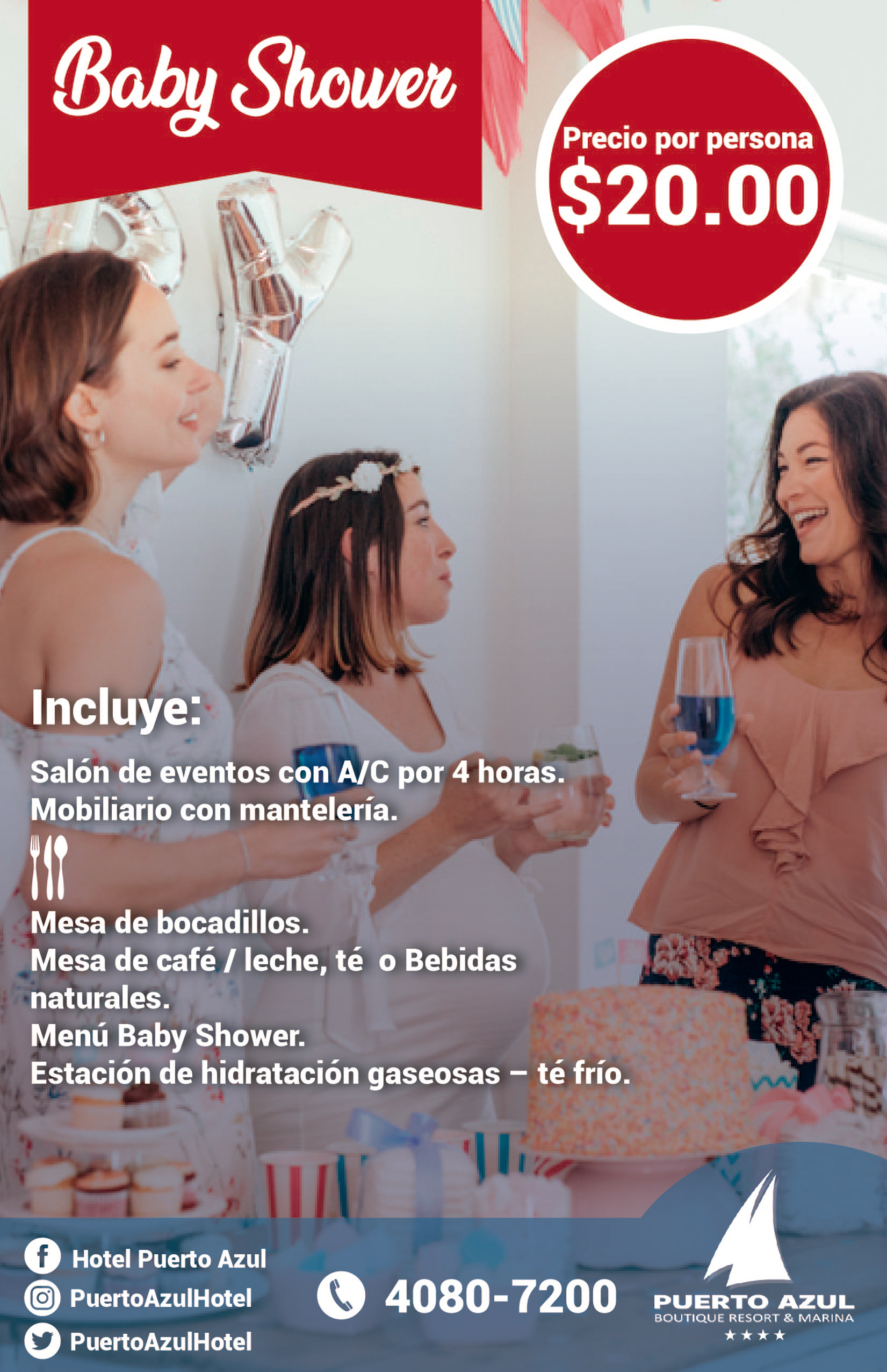 PAQUETES MEDIA CARTA JANINA_Baby Shower