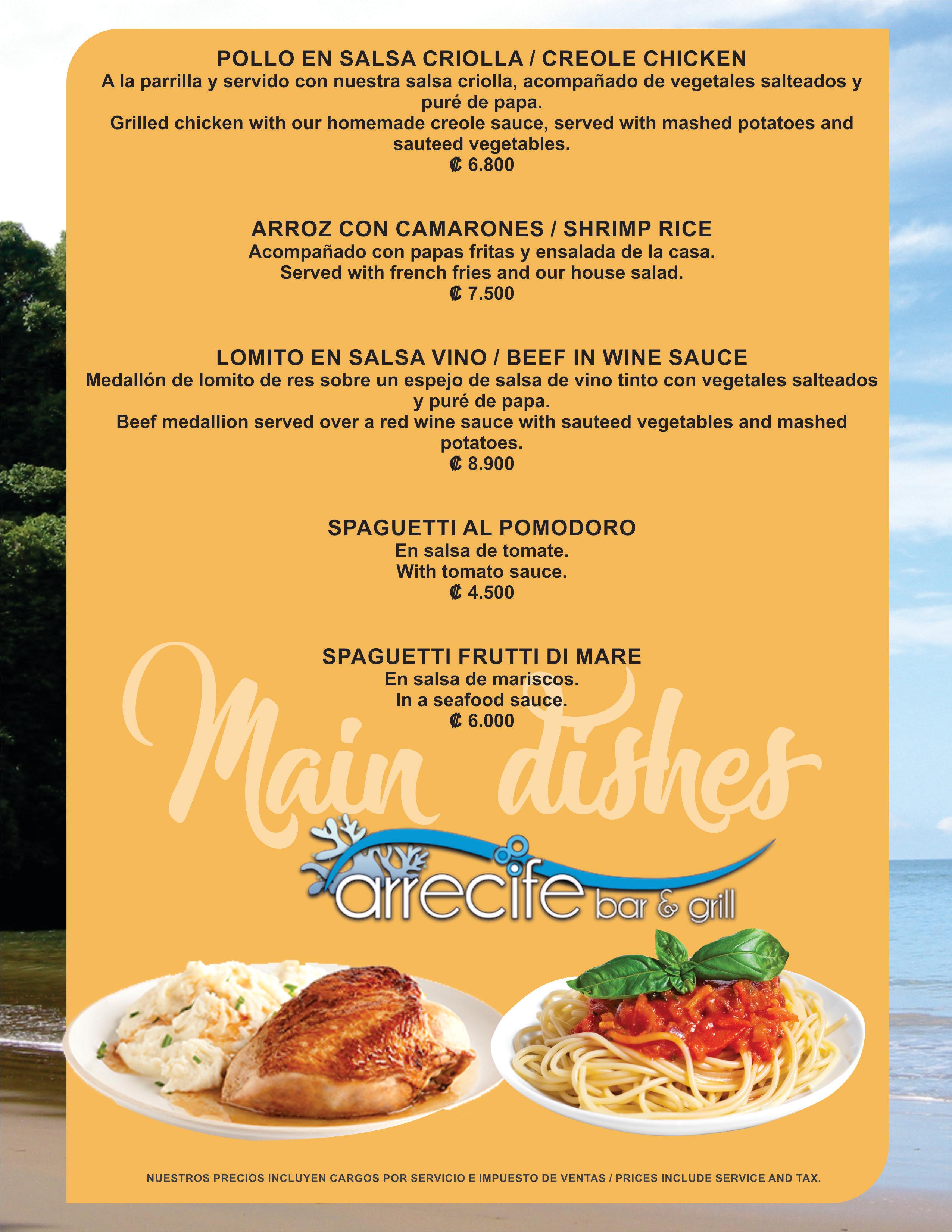 menu restaurante 2017_7