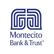 montecito-bank-and-trust logo.jpg