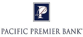pacific premier bank logo 2.jpg