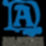 arlington logo.png