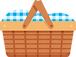 TBCF Teddy Bear Picnic Logo Basket.png