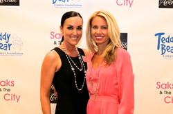 2013 Saks & The City VI
