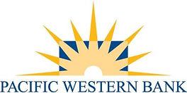 Pacific_Western_Bank logo.jpg