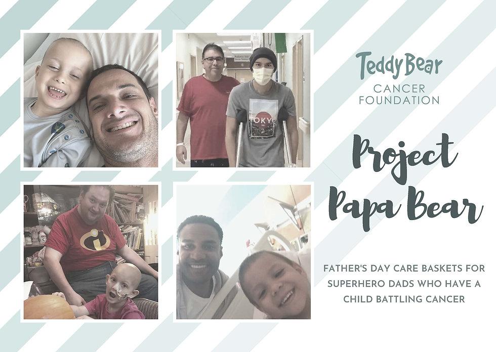 Project Papa Bear.jpg