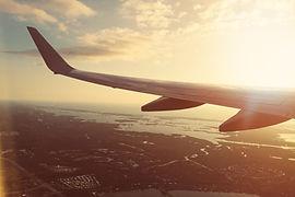 aerial-aerial-view-aeroplane-59519.jpg