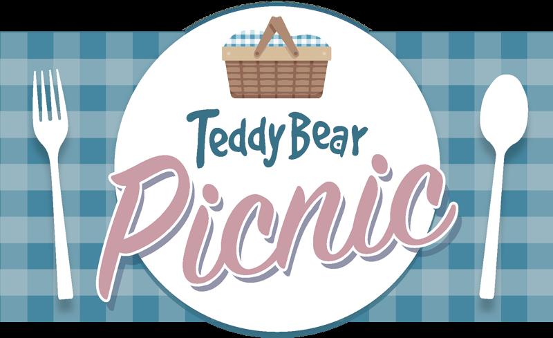 TeddyBearPicnicLogoBASIC_edited_edited.p