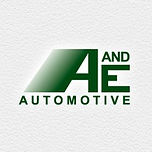 AE logo.jpg