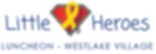 Logo-01- header-01.png