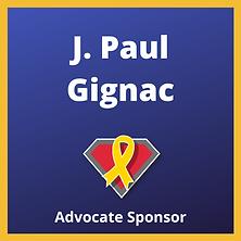 J. Paul Logo.png