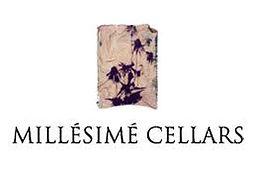 m cellars.jpg