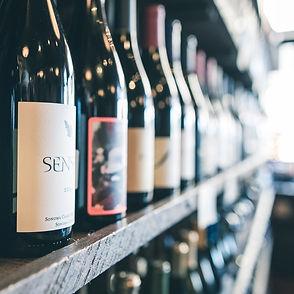 wine-pull.jpg
