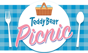TeddyBearPicnicLogoBASIC.png
