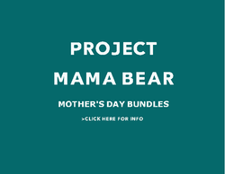Proj Mama Bear - Main Proj Holiday Page4