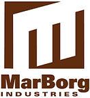 MarBorg LOGO.jpg
