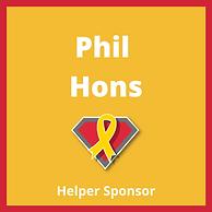 Hons Logo.png