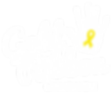 GRC logo-01.png