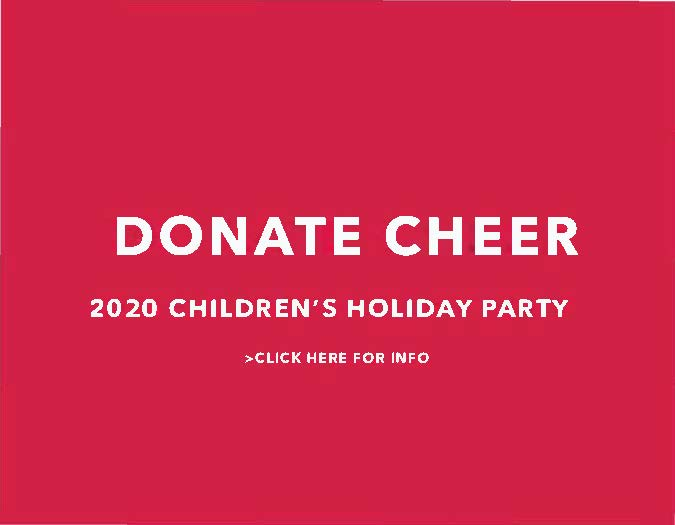 2020 Holiday Party Graphic - Main Proj H