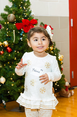 TBCF_Holiday_Party_2015-84.jpg