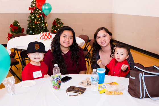 TBCF_Holiday_Party_2015-90.jpg