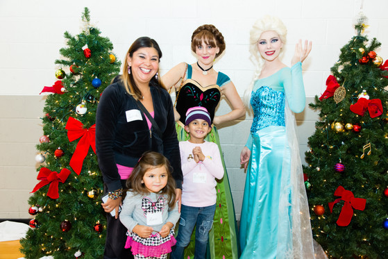 TBCF_Holiday_Party_2015-71.jpg