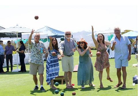 Throwing bocce balls - low rez.JPG