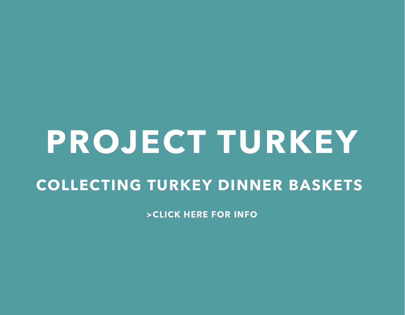 turkey01-01-01-01