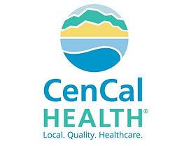 CenCal Logo.jpg