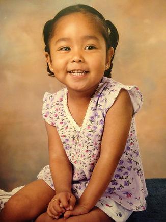 Jasmin Little Girl.jpg