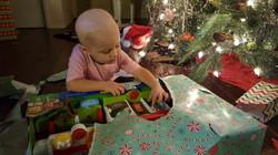 Gemma Project Christmas