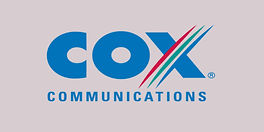 cox-comminication-customer-service.jpg