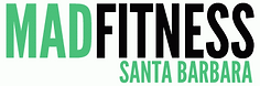 mad-fitness-logo.png