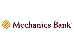 MechanicsBankLogo_450x300.jpg