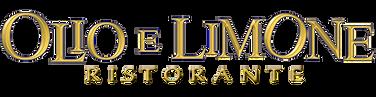 OL-Web-Logo.png