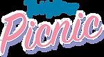 TBCF Teddy Bear Picnic Logo Text Only.pn