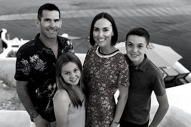 Greene family - black & white.png