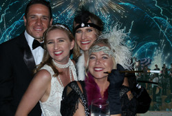 """2016 Moments in Time """"Gatsby"""""""