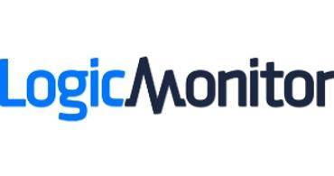 LogicMonitor LOGO.jpg